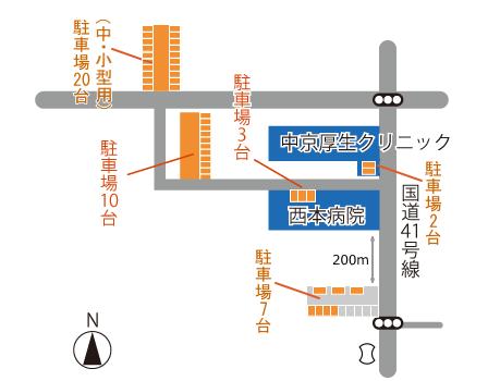 car_map1-2